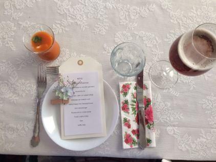 21-dinner-myrthe